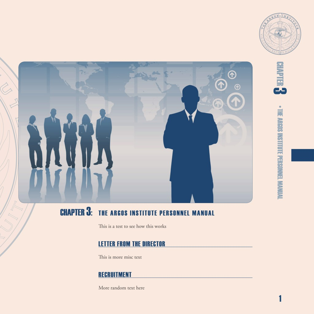 Thumbnail_Graphic Design